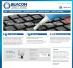Beacon Facility Group