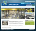 Global Chem-Feed Solutions